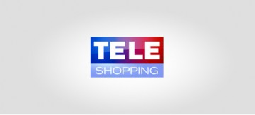 Téléshopping, a leading home shopping player in France