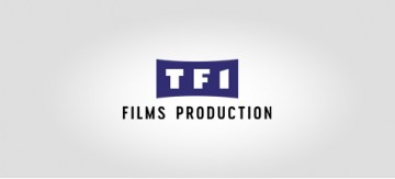 TF1 Films Production, acteur clé de la production cinématographique française
