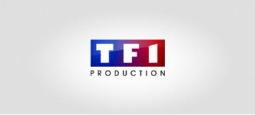 TF1 Production, filiale dédiée à la production des programmes du Groupe