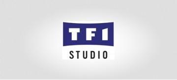 TF1 Studio, le label cinéma du groupe TF1
