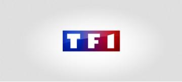 TF1, une chaîne leader dans le coeur du public