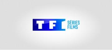 TF1 Séries Films, la chaîne 100 % Cinéma - Séries