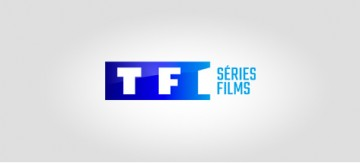 TF1 Séries Films, the 100% movies/series channel