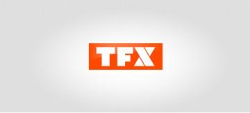 TFX, la chaîne généraliste des millenials