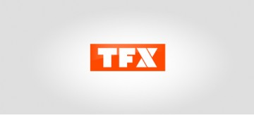 TFX, the general interest channel for millennials