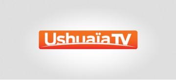 Ushuaïa TV, la chaîne de la découverte