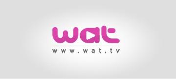 WAT, 3ème plateforme de divertissement vidéo en France