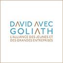 david_avec_goliath.jpg