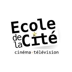 ecole_de_la_cite_def.png