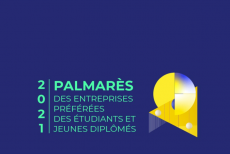 palmares_2021.png_2.png