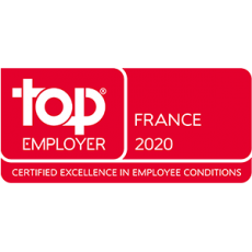 top_employeur_2020_vdef.png