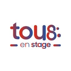 tous_en_stage_def.png
