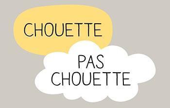 chouettepaschouette_pf.jpg