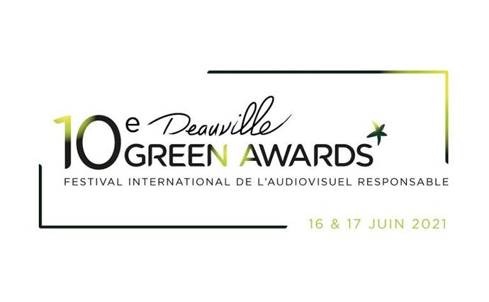 deauville_green_awards2021.jpg