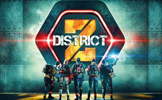 districtz_690.jpg