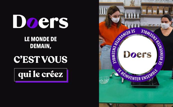 doers_site.jpg