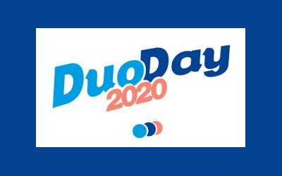 duoday_2020_pf.jpg