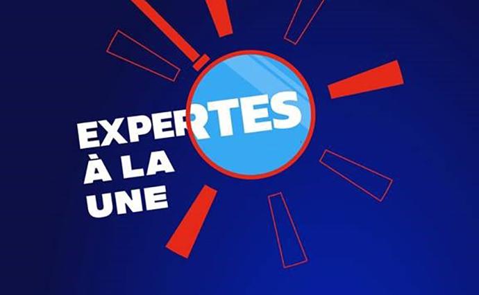 expertes_a_la_une_site.jpg