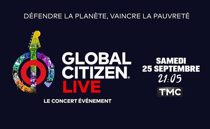 globalcitizenlive_690.jpg