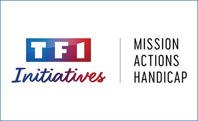mission_actions_handicap_pf.jpg