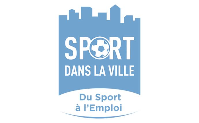 sportdanslaville_690.jpg