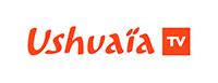 ushuaia_tv_logo_v2-rvb_pf.jpg